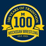 Michigan Wrestling