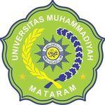 Univ. Muhammadiyah Mataram