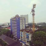 UMT.Indonesia
