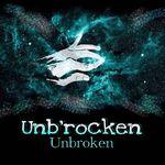 Unb'rocken