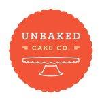 Unbaked Cake Co.