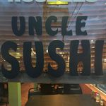 Uncle Sushi & Grill