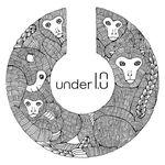 Under 1.0