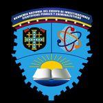 Academia Nacional del CICPC