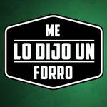 unforro_oficial