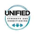 Unified Strength