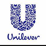 Unilever Egypt
