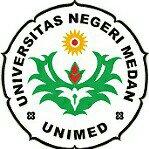 UnimedOfficial