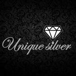 Unique Silver