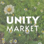 Unity Market