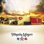 Iglesia Universal Texas