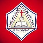 U Evangélica Boliviana
