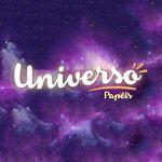 Universo Papéis