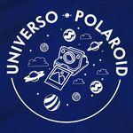 Universo Polaroid