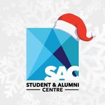 Student & Alumni Centre