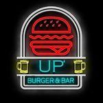 UP BURGER BAR