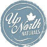 Up North Naturals Inc.