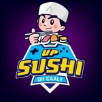 UpSushiTV