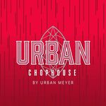 Urban Chophouse