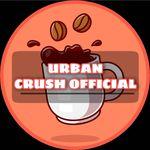 Urban Crush Official