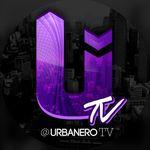•UrbaneroTV•#LaRealPautaUrbana