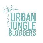 Urban Jungle Bloggers™