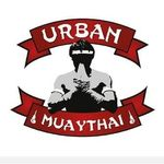 Urban Muaythai
