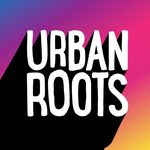 Urban Roots® Brewing