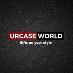 ur case world