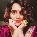Urmila  Actor Marathi Youtuber