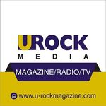 U-RockMedia