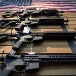 US_GUNS.AZ
