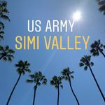 US Army Recruiting Simi Valley