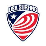USASurfing
