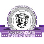 CCNY Student Government