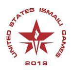 United States Ismaili Games