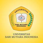Univ. Sari Mutiara Indonesia