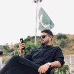 عثمان عباس خان