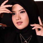Ussy Makeup (khusnia)