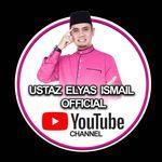 Ustaz Elyas Ismail
