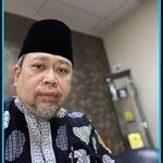 Roslan Bin Mohamed
