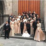 Familia Serrano