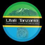 Utalii Tanzania