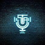 UTIA RECORDS