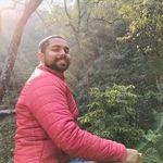Uttam Rishikesh Yoga