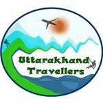 Uttarakhand Traveller