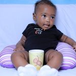 Chanelle Umubyeyi