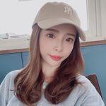 妞妞•日喬恩常務督導