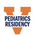 UVA Pediatrics