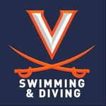 Virginia Swimming and Diving